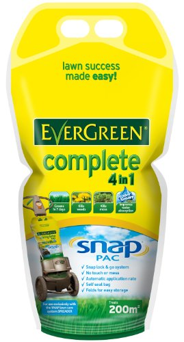 evergreen-complete-snap-pac