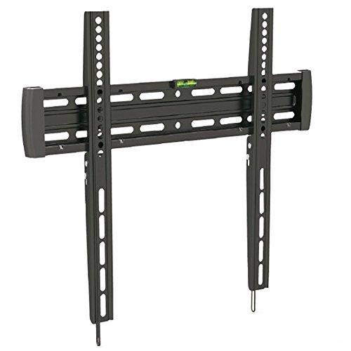maclean-mc-643-ultra-slim-tv-wall-mount-bracket-lcd-led-plasma-flat-curved-screen-32
