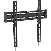 Maclean - Mc-643 - montaje soporte de pared para pantalla curvada lcd led tv (32-55