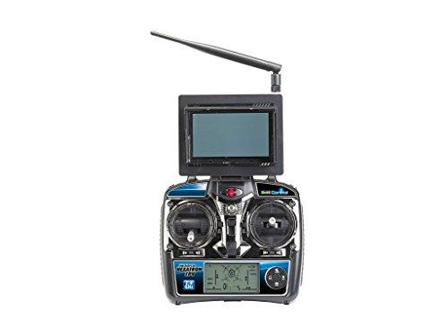 Revell Control 23952 - Hexatron FPV Hexacopter RTF - 5