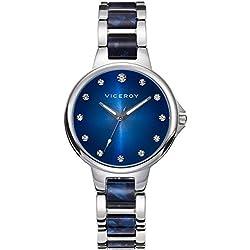 Damen Armbanduhr - Viceroy 47852-35