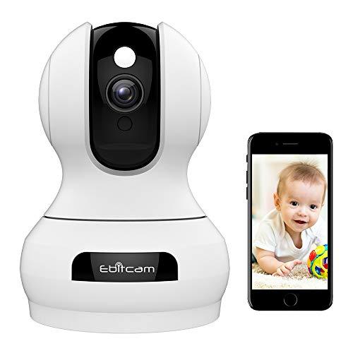 Ebitcam Kamera-2M-Parent