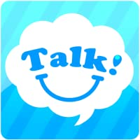 LIFE-kostenlose chat app