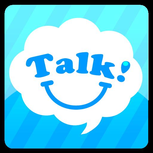 life-chat-gratuit-recherche-amis