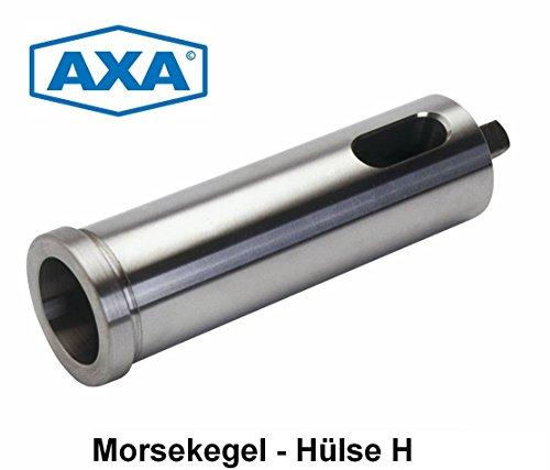 axa-morsekegel-huelse-h11-30-mk2-multifix-al230-morsekonus-mk2-made-in-germany