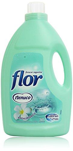 Flor balsamo 36 lavati - 2500 ml