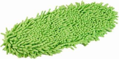 lysol-dust-mop-refill-by-lysol