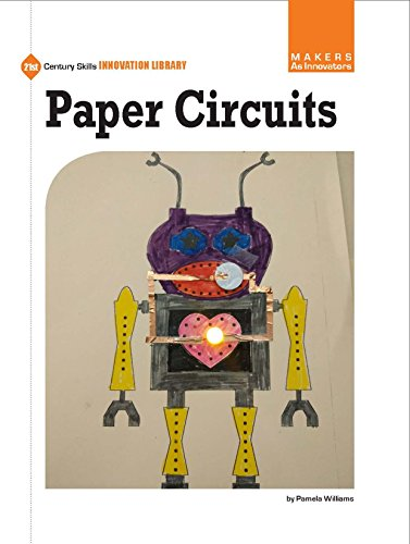 paper-circuits-21st-century-skills-innovation-library-makers-as-innovators