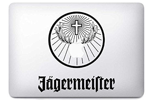 jagermeister-par-i-sticker-decoration-macbook-stickers-mac-decal