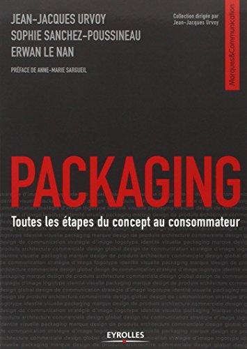 packaging-toutes-les-tapes-du-concept-au-consommateur