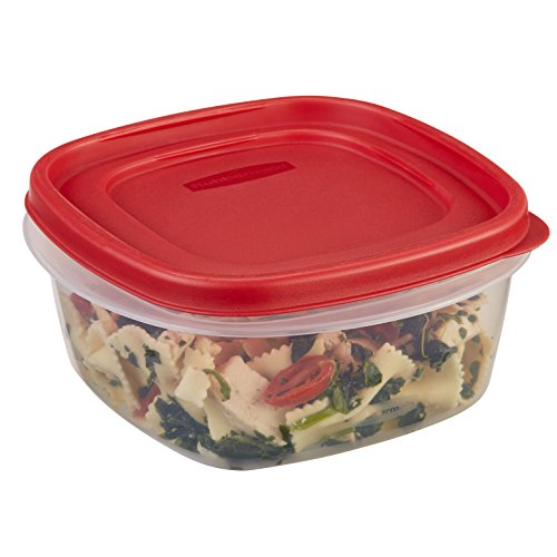 rubbermaid-home-1777087-easy-find-lids-food-storage-container