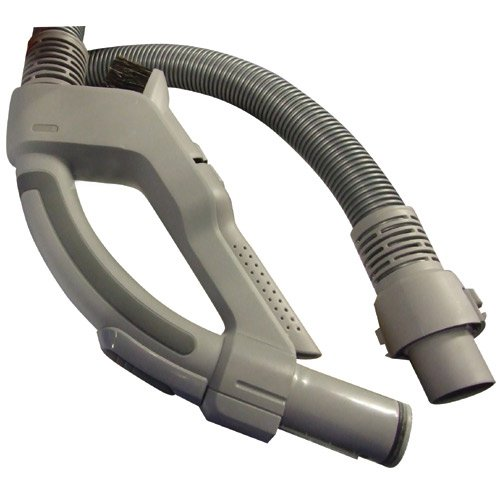 semboutique-marque-electrolux-designation-flexible-sumo-passive-n-serie-518xxxx-reference-113140552