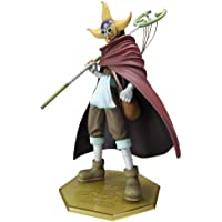 Figuras Sogeking/Usopp One Piece 22 cm