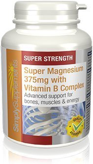 super-magnesio-375-mg-con-complejo-de-vitamina-b-salud-sea-120-comprimidos-en-total-simplysupplement