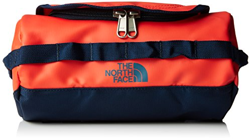 The North Face BC Travel Canister Trousse de voyage