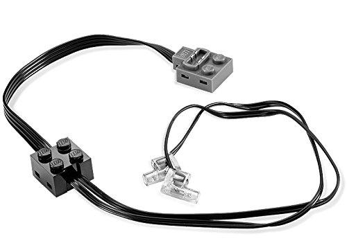 LEGO Technik Licht, Bausatz, 1Stück, ab 7Jahren