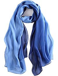 Women's Scarves and Wraps: Amazon.co.uk