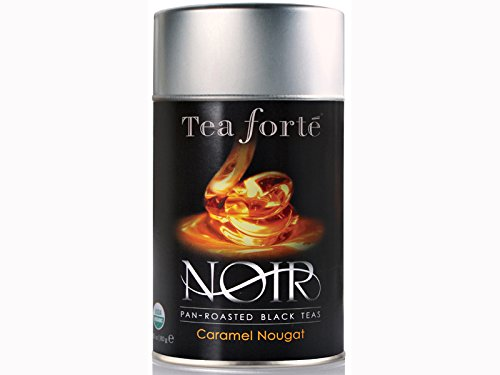 tea-forte-noir-caramel-nougat-bio-black-teas-latta-80g-te-nero-caramello-torrone