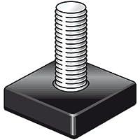 GAH-ALBERTS 426804 - Tornillo (Longitud de la rosca : 15 mm)
