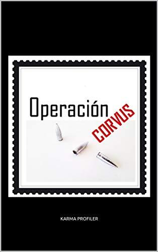 Operación CORVUS