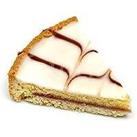 Aromatix Premium BAKEWELL CILIEGIO Candela Che Fa Olio Fragranza -
