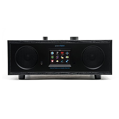 grace-digital-encore-stereo-internet-radio-and-wifi-music-player-with-usb-port-black