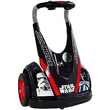 FEBER Dareway Star Wars 12V (Famosa 800010791)