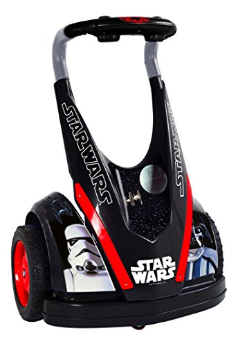 FEBER - Dareway Star Wars 12V (Famosa 800010791)