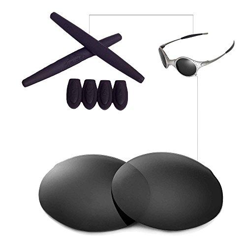 walleva-occhiali-da-sole-uomo-blakc-polarized-lenses-black-rubber