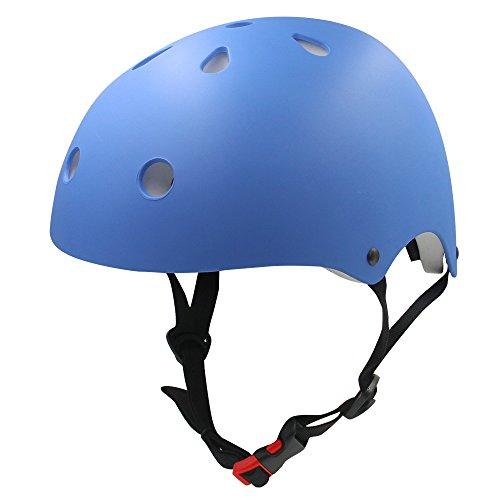 skateboard-helmet-gim-protective-helmet-for-multi-sports-skateboarding-scooter-roller-skate-inline-s