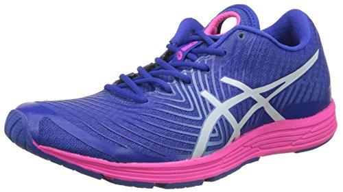 modern and elegant in fashion amazing quality save off ASICS Women's Gel-Hyper Tri 3 Gymnastics Shoes