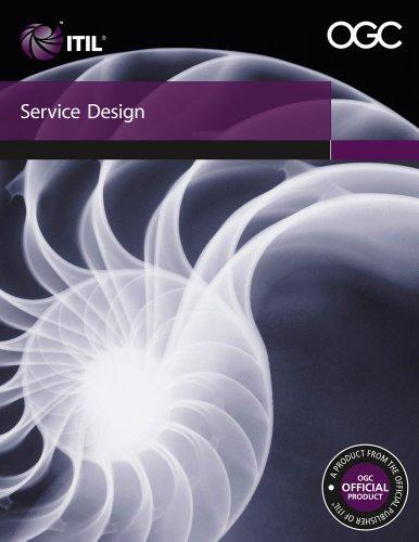ITIL Service Design