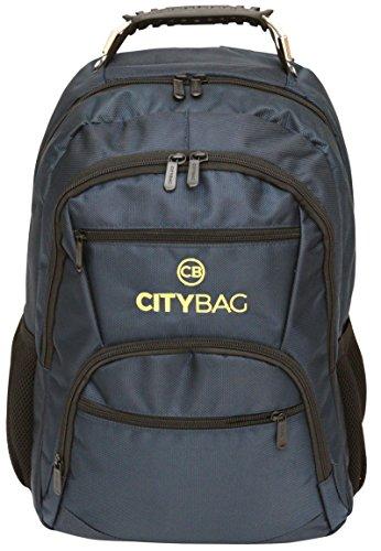 city-bag-zaino-lavoro-studio-per-laptop-156-azzurro