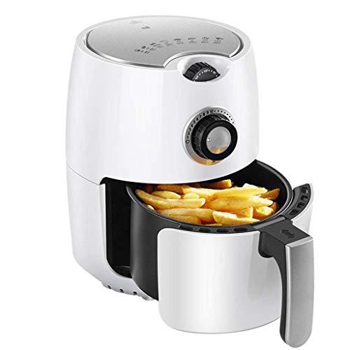 2.2 L Air Fryer 1000W Elektro-Heißluft-Ofen Fryer