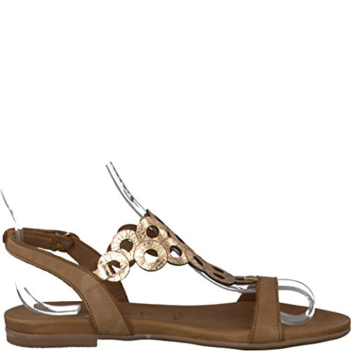 Tamaris Sandalen Schuhe 1-1-28102-28