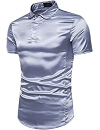 Ecotrump Camiseta - para Hombre o1Nowu