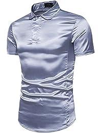 Ecotrump Camiseta - para Hombre