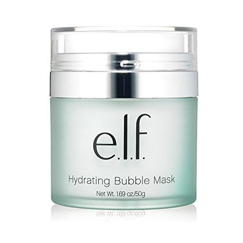 elf-hydrating-bubble-mask