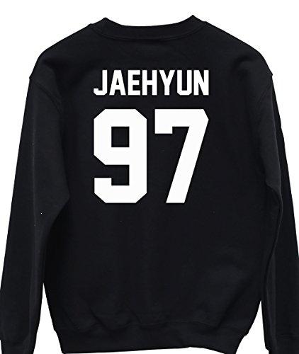 hippowarehouse-jaehyun-97-printed-on-the-back-unisex-jumper-sweatshirt-pullover