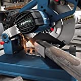 POWERFUL CHOP SAW 14 FOR CUTTING METAL,W...