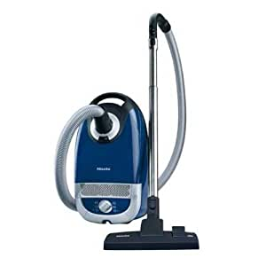 Miele - s5 clean confort - Aspirateur traineau 2200w Vitality