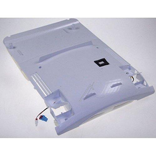 samsung-carter-evaporateur-frigo-americain-samsung-cool-select-da97-01419m