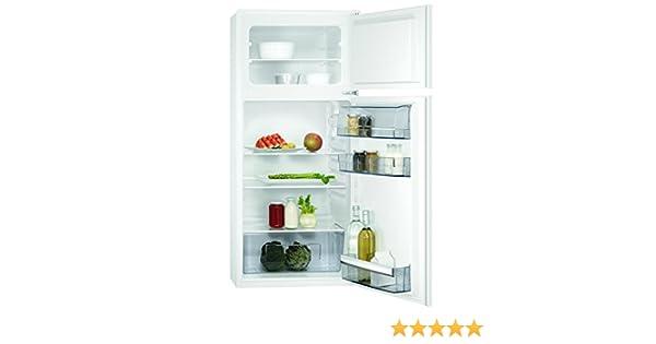 Aeg Kühlschrank Integrierbar 122 Cm : Aeg sdb as einbau kühl gefrier kombination mit gefrierteil