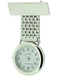 Philip Mercier NW007 - Reloj unisex de cuarzo