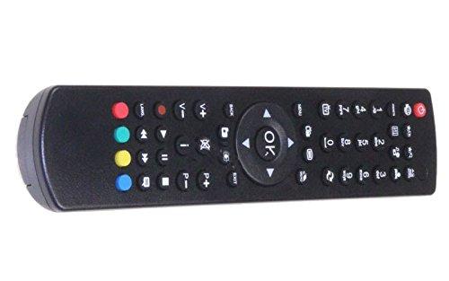 continental-telecommande-1912-noir-nobrand-roh-30076862
