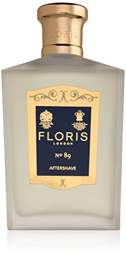 Floris London no. 89