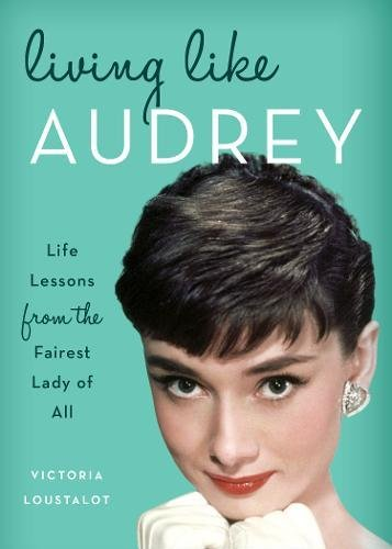 living-like-audrey