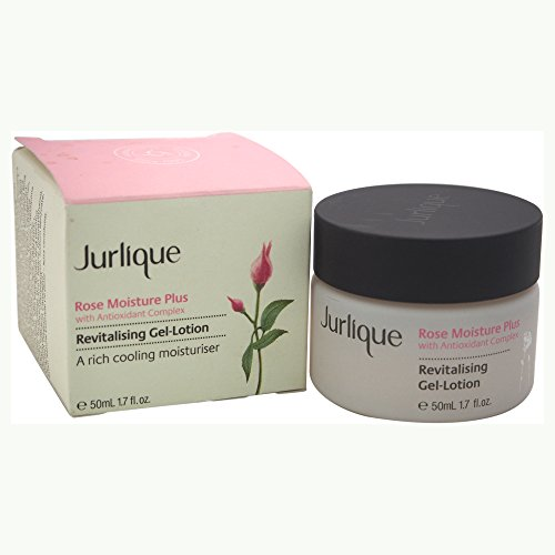 jurlique-rose-moisture-plus-revitalising-gel-lotion-50ml