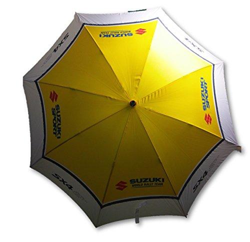 wrc-suzuki-world-rally-car-team-sx4-full-size-large-golf-umbrella