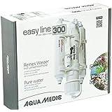 Aqua Medic Osmoseanlage Easy Line